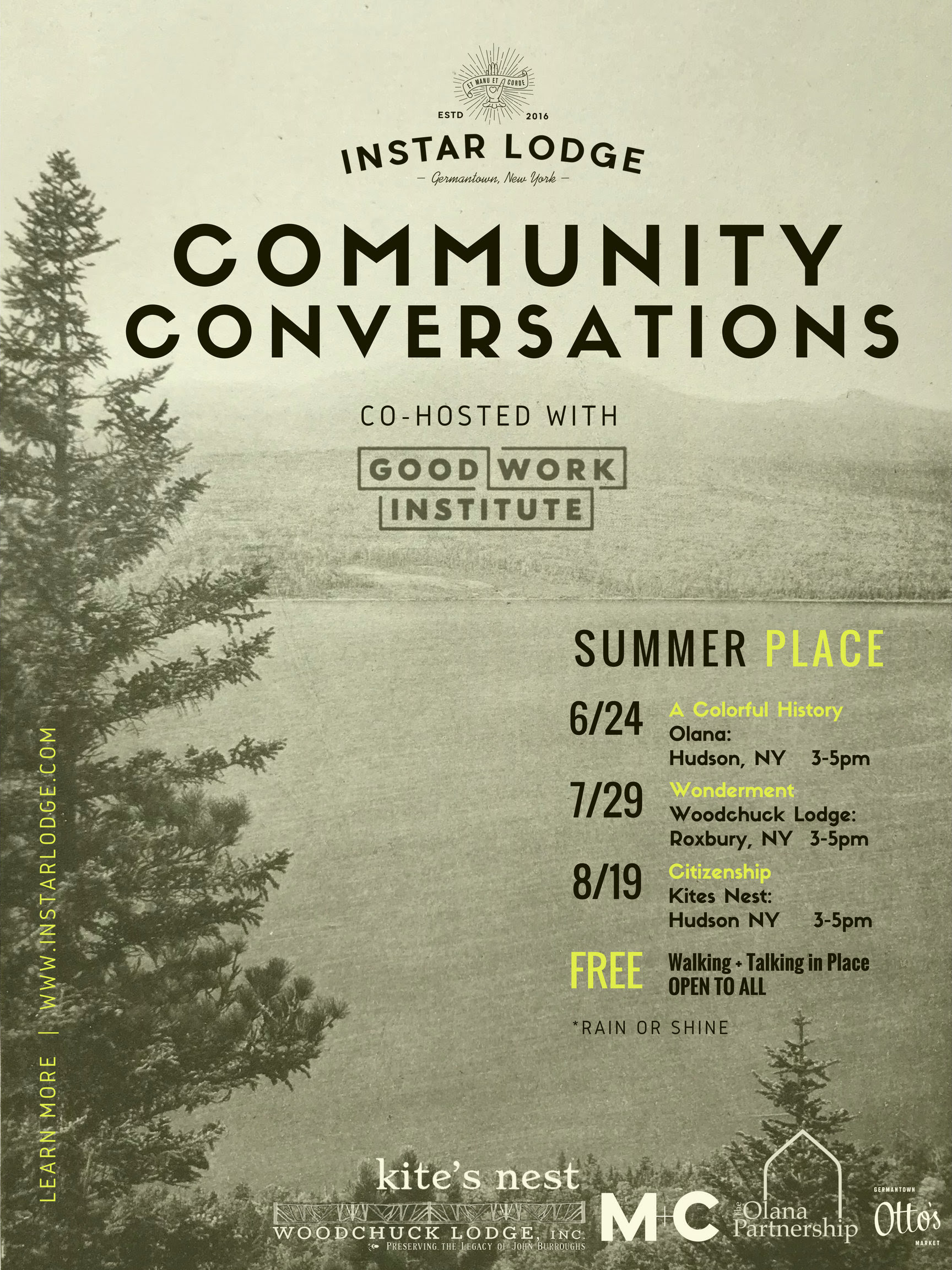 community convo summer place news.jpg