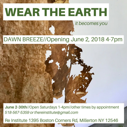 dawn breeze wear the earth.jpg