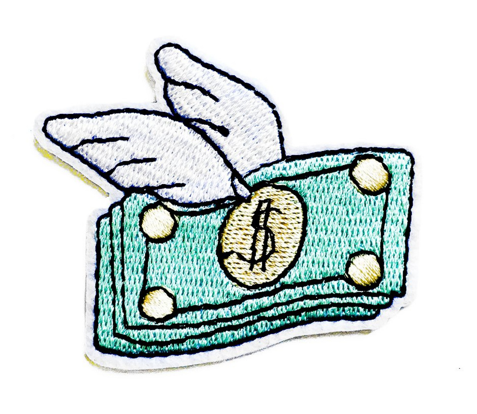 flying_money_iron_on_patch.jpg
