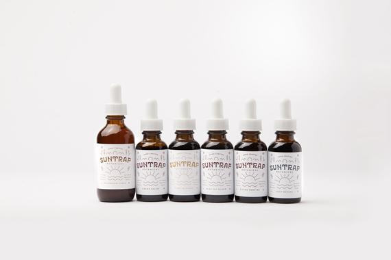 Home Apothecary Essentials . Tinctures for your desk, medicine cabinet, bag, bedside table, and wherever you want to integrate herbal healing into your life. $100. Don't forget your special discount as an Instar Lodge She-Shopper! Enter coupon code: sheshop15 for 15% off your total purchase. .