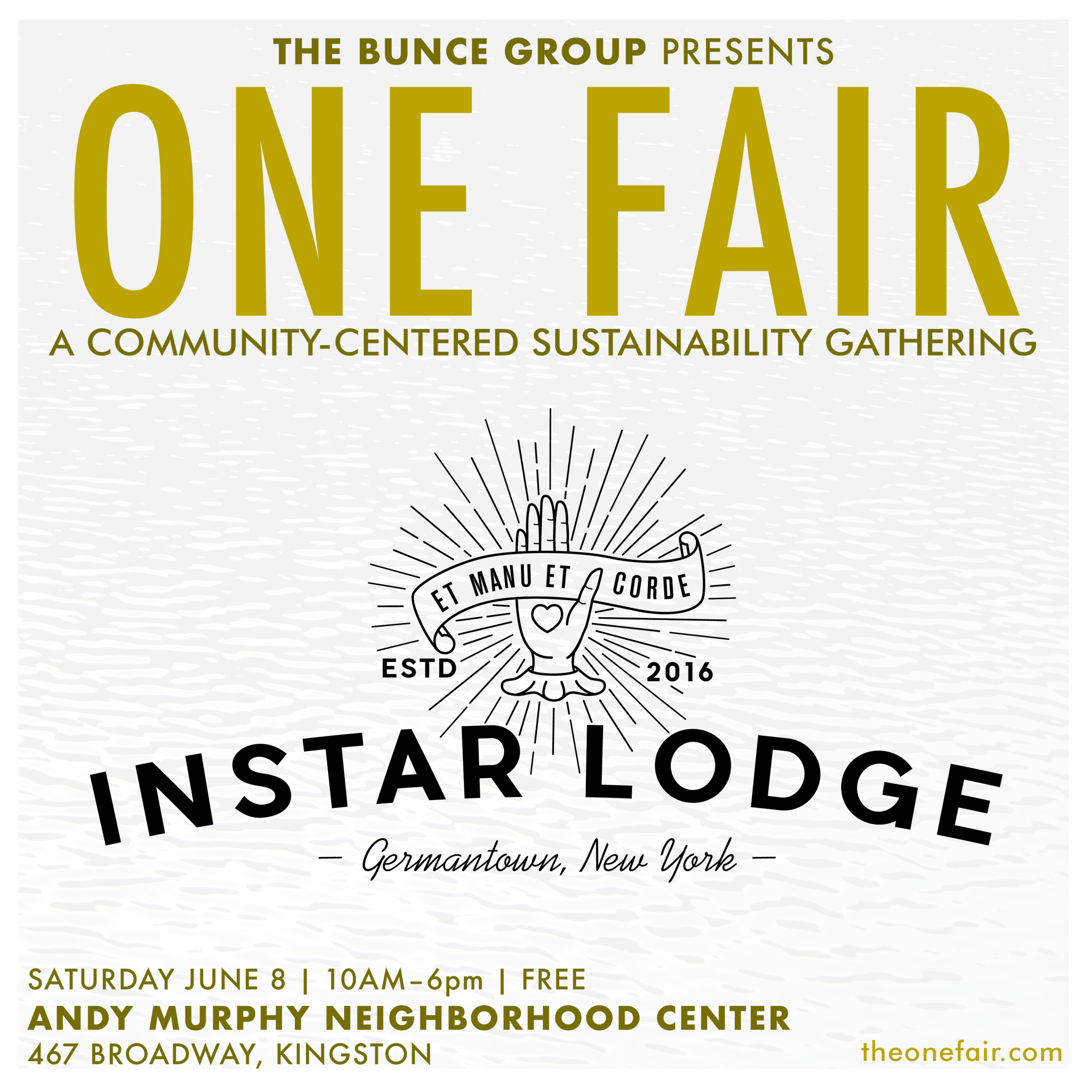ONE FAIR Instar Lodge Square-2.png