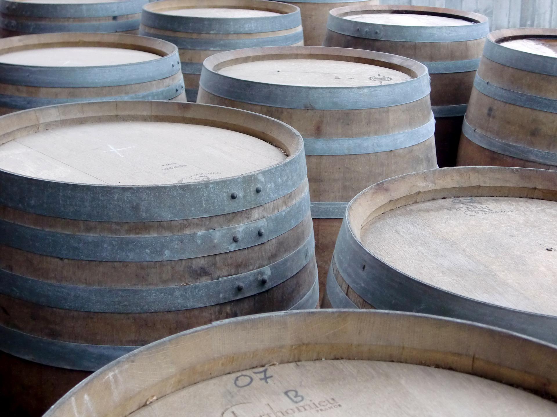 barrels-ea31b10f28_1920.jpg