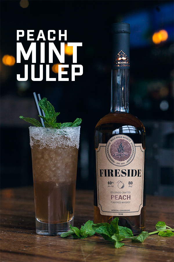 peach_mint_julep.png