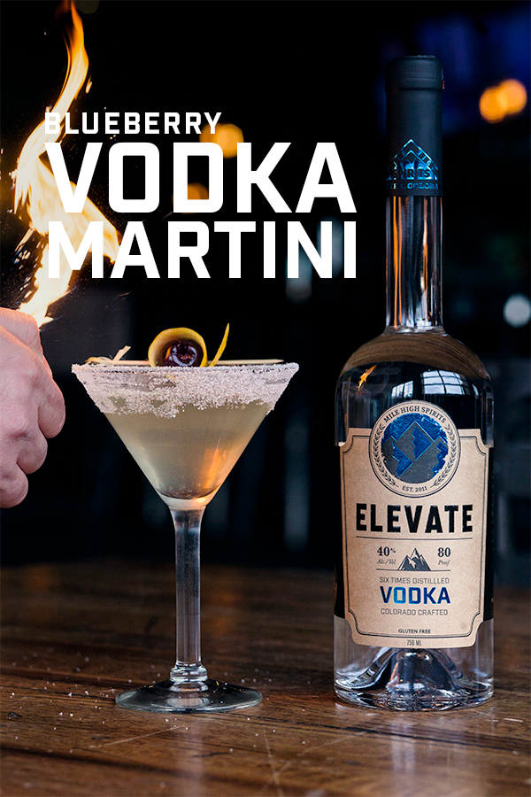 elevate_blueberry_martini.png