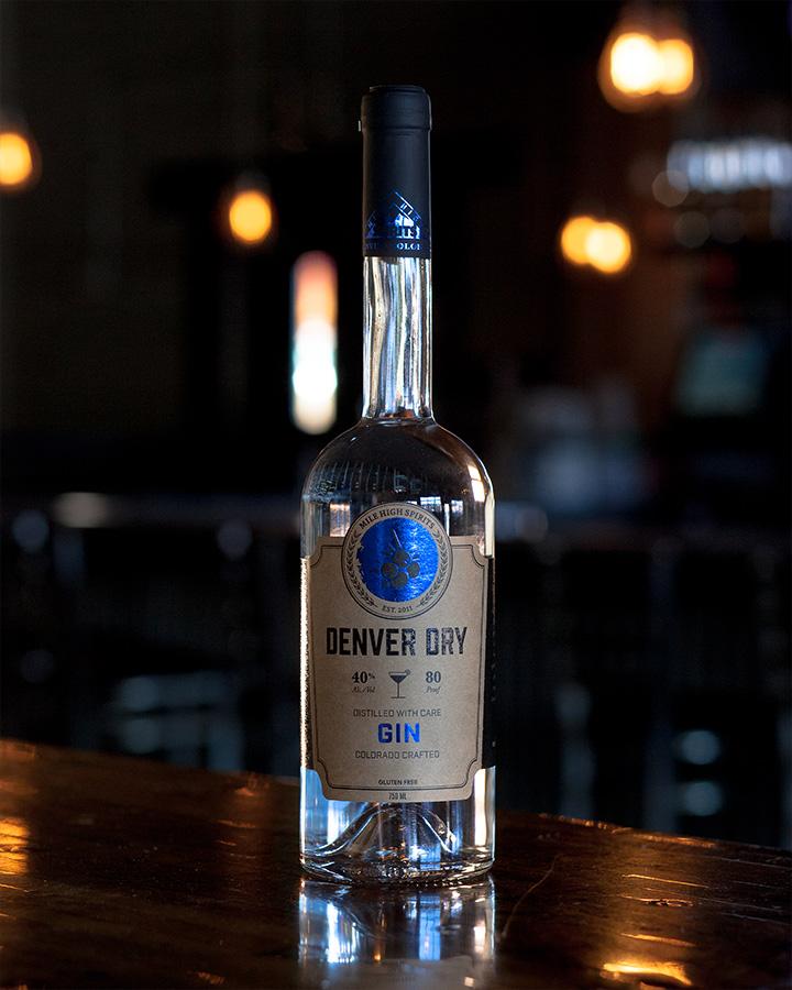 denver-dry-gin_bottle_product_shot.jpg