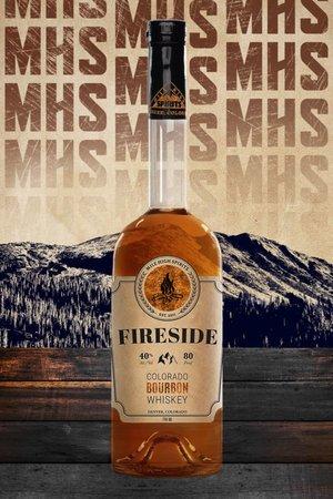 MHS_fireside.jpg