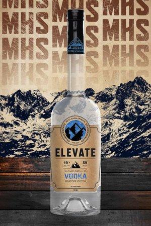 MHS_elevate.jpg