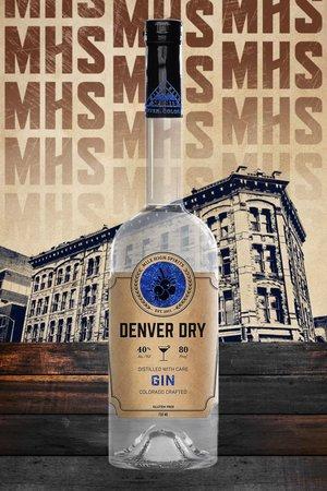 MHS_denver-dry-gin.jpg