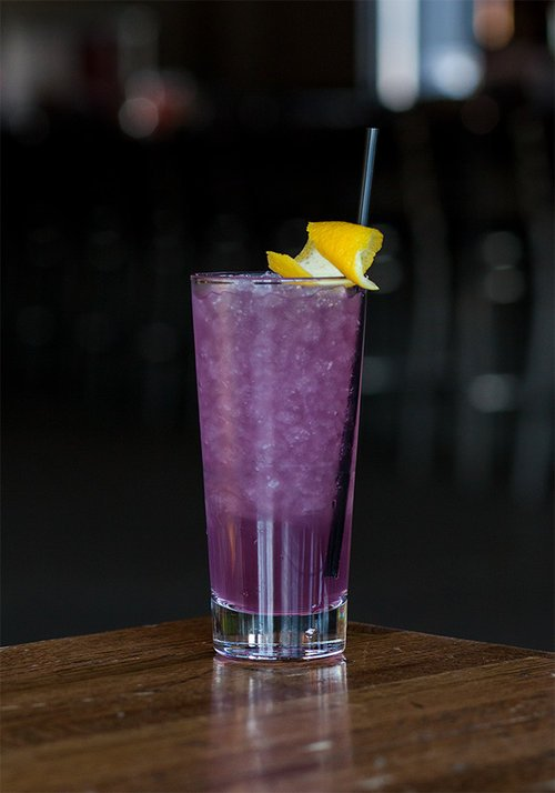 blueberry-lemon-vodka_elevate.jpg