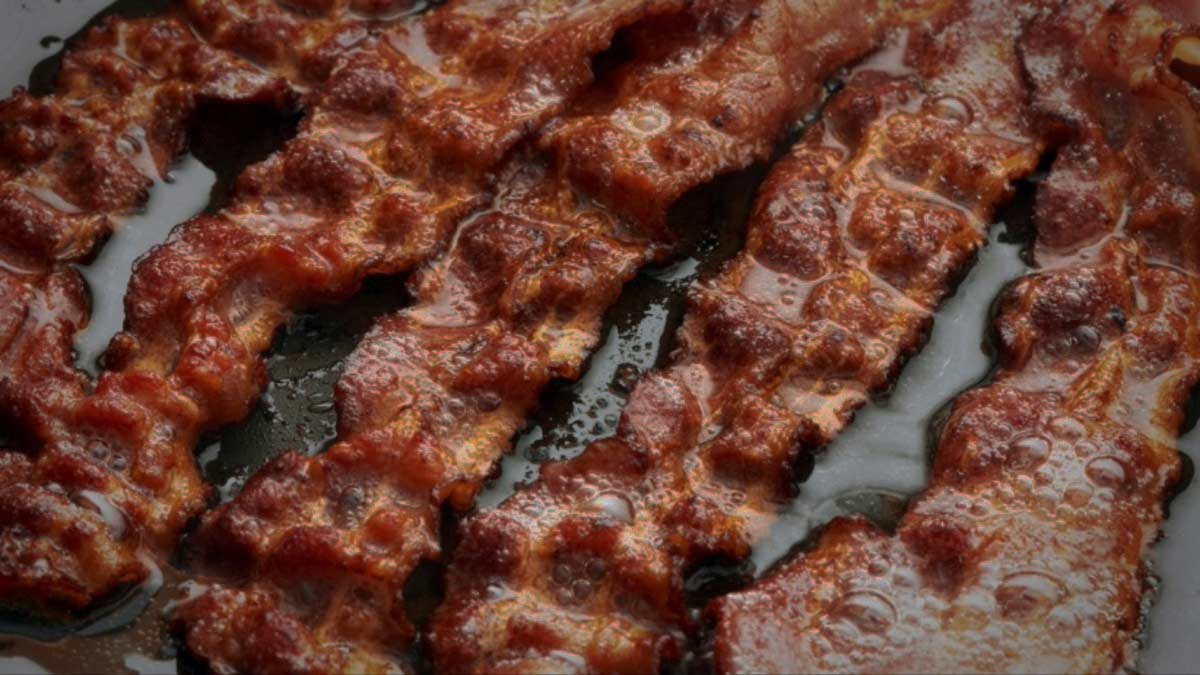 bacon_and_boubon_small.jpg