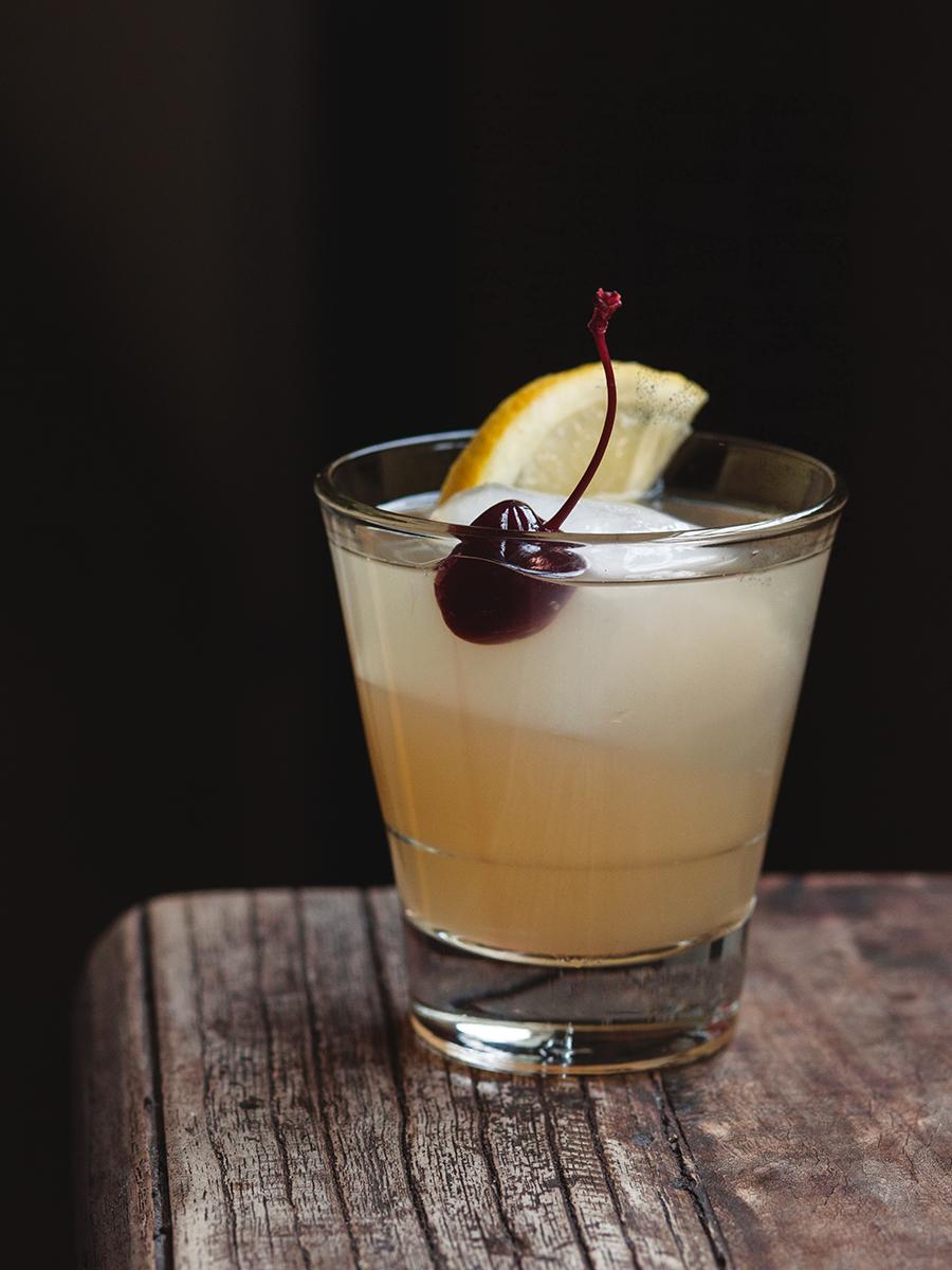 cocktail_class_february_instagram_no-text_v1.jpg