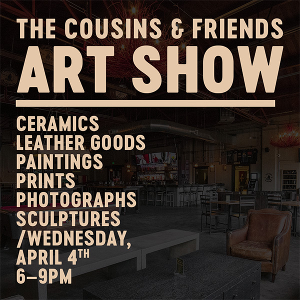 cousin_and_friends_art_show_square_web_v1.jpg