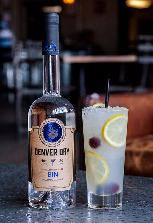 Events — Mile High Spirits