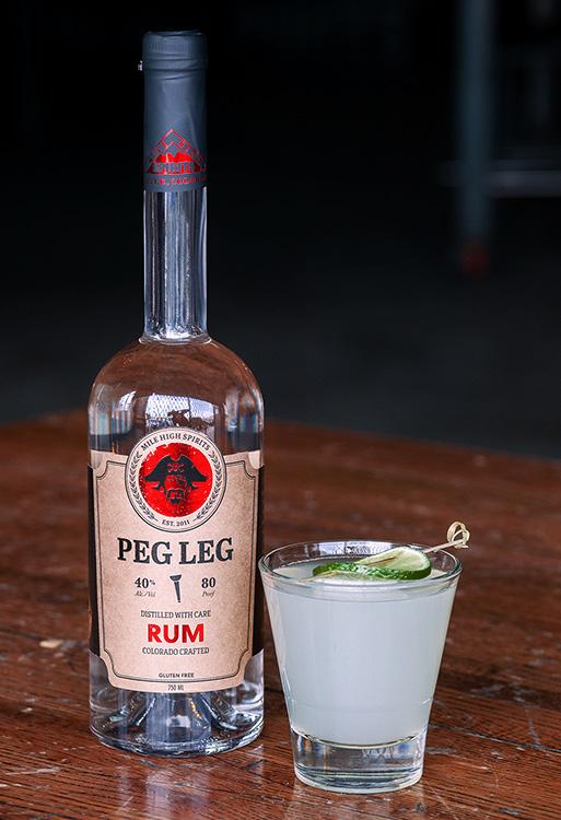Rum_Cocktail_Class_Web.jpg