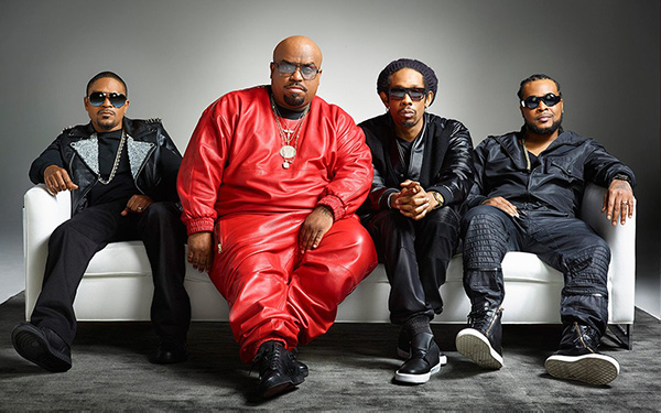 Goodie_Mob_web.jpg