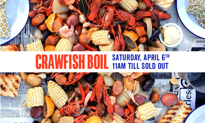crawfish_boil_web_2019_v1.jpg
