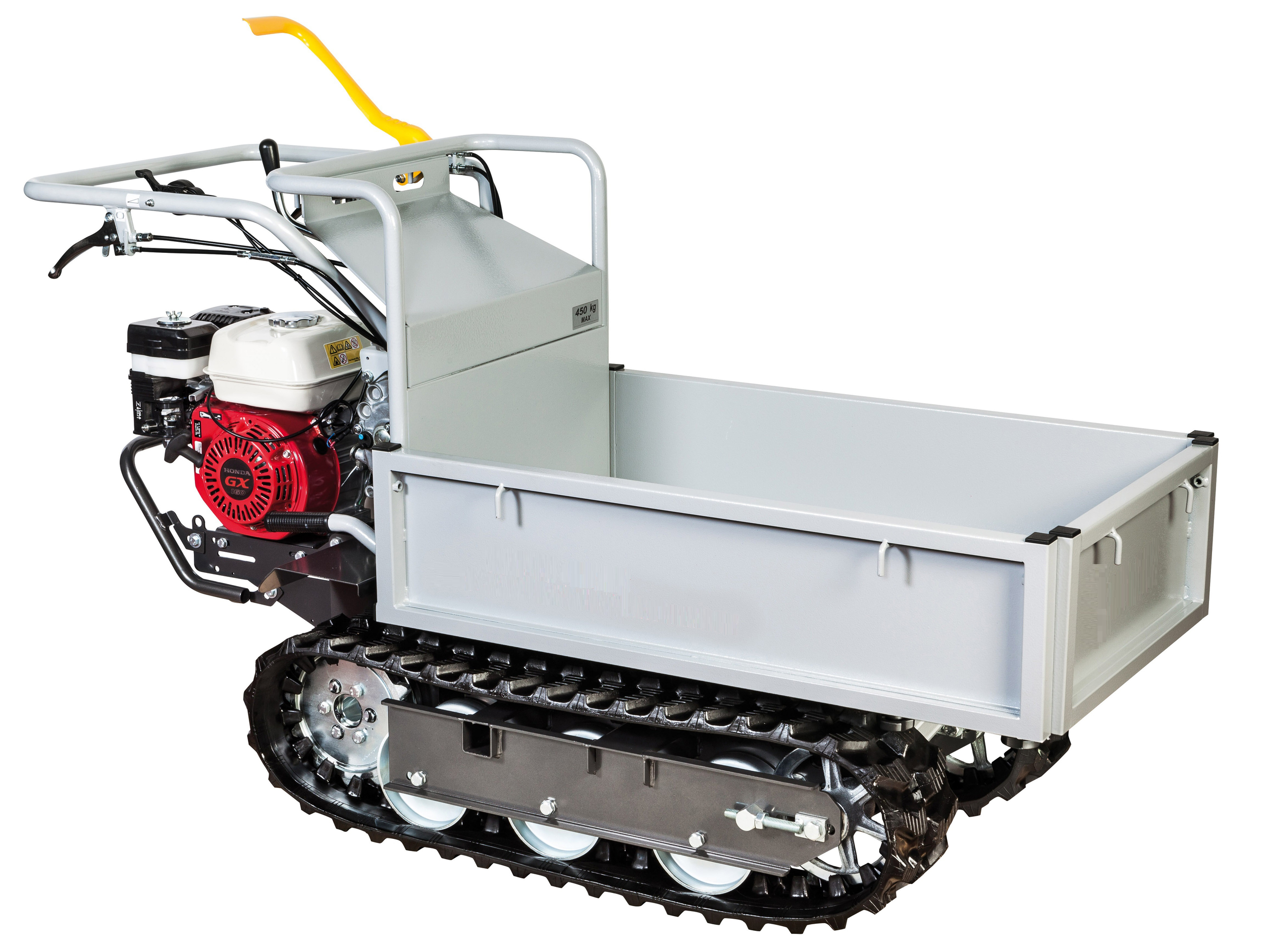 RC450_track_hauler_dumper_pmi_equipment