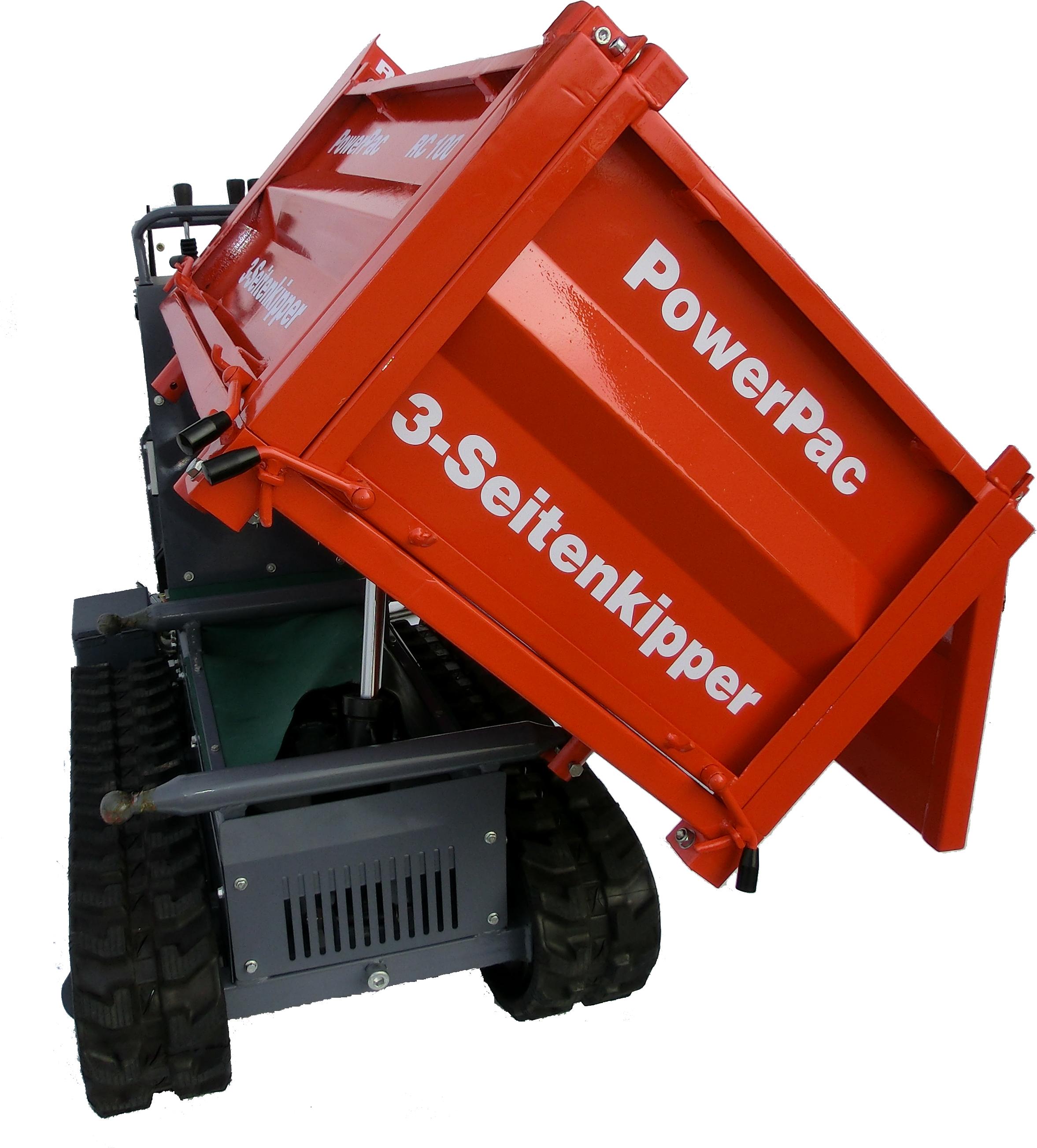 RC1000_track_dumper_pmi_Equipment