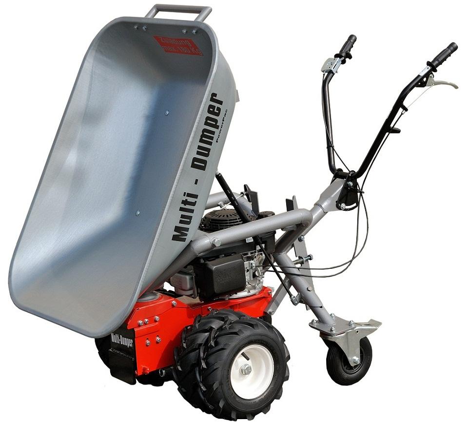 MC140_dump_gas_wheelbarrow