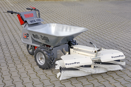 Rotary_sweeper_pmi_equipment