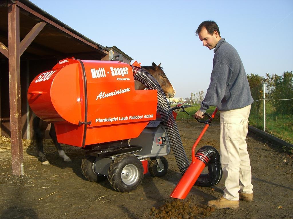 Poop_scoop_pmi_equipment