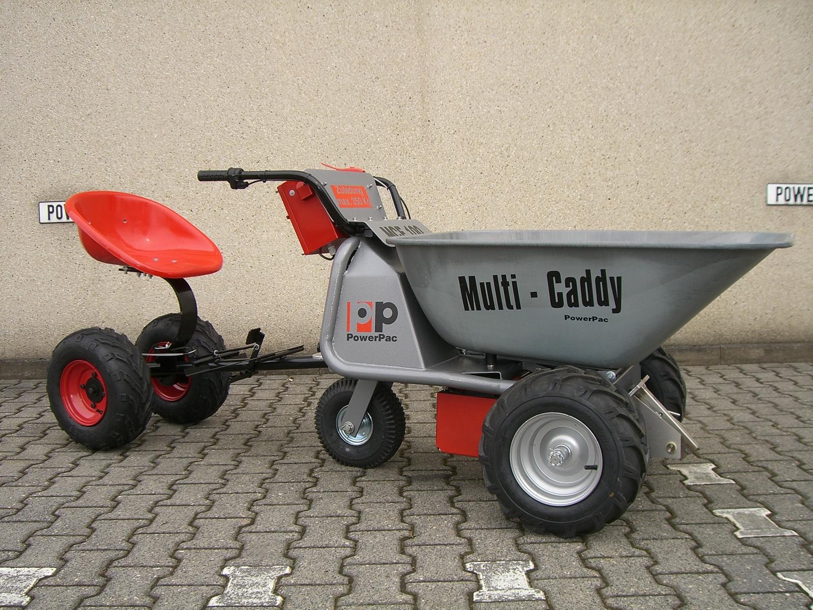seat_gas_wheelbarrow_pmi_equipment.jpg