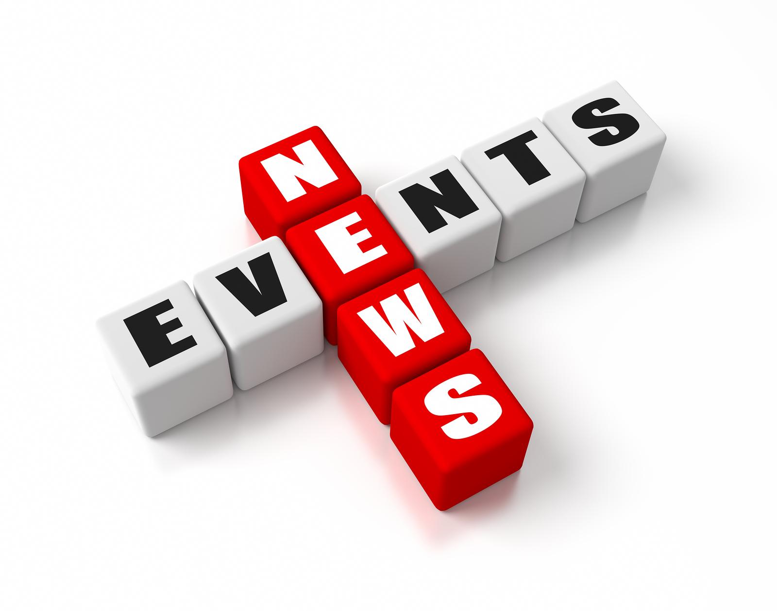 pmi_equipment_news_events