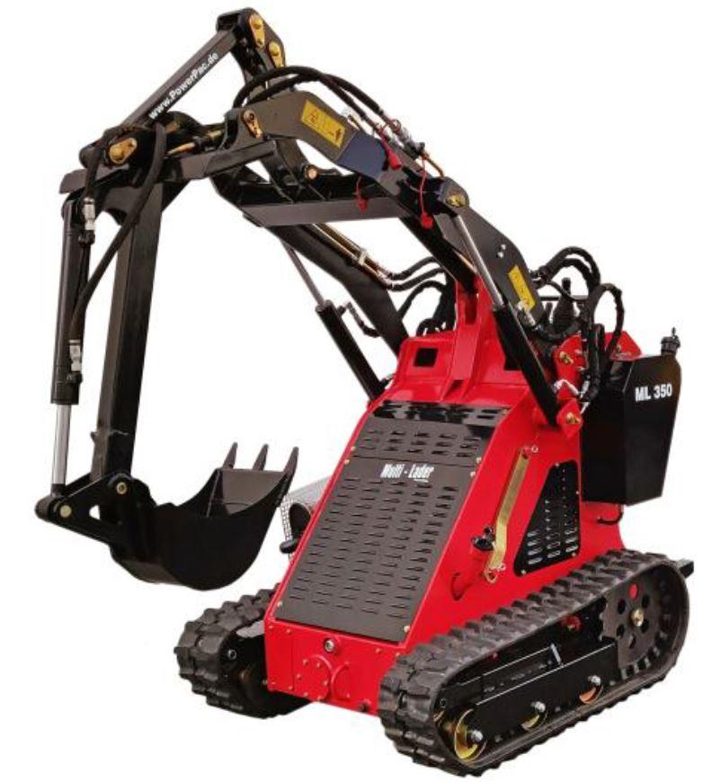ML350 - Excavator Attachment.JPG