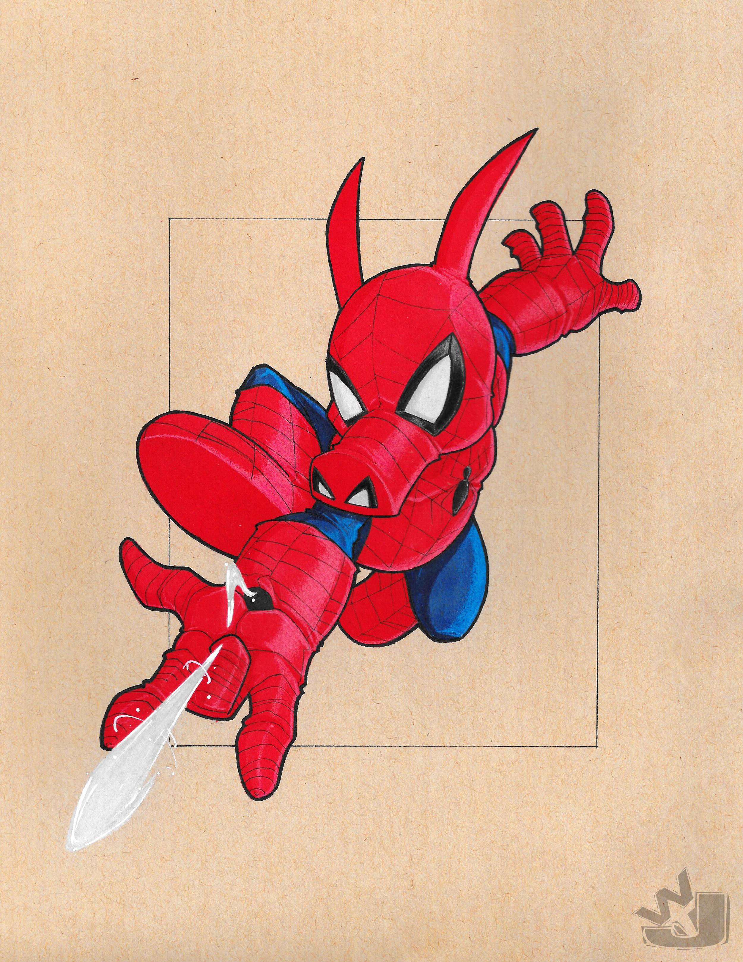 spider-ham.jpg