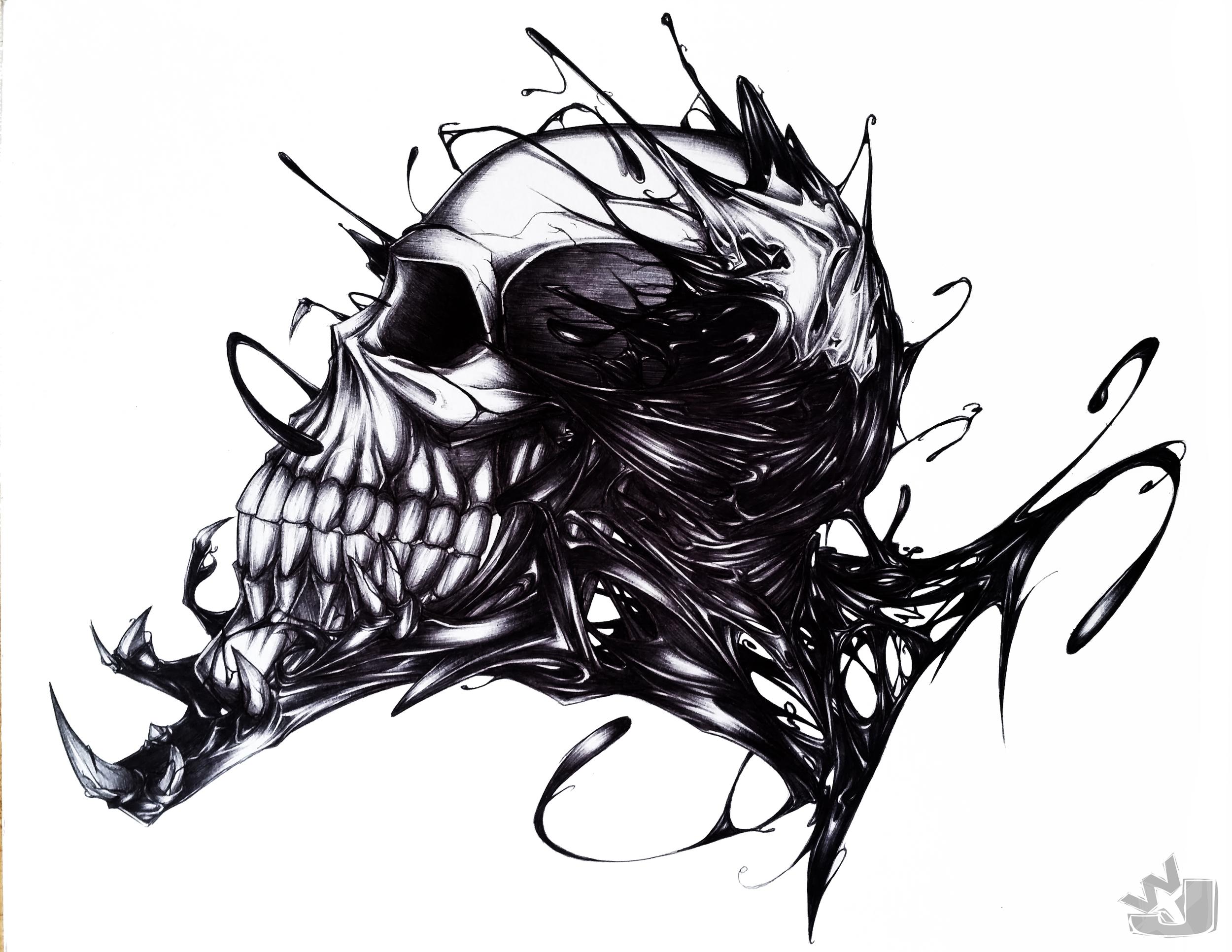 symbiote_skull.jpg