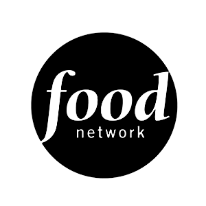 Food Network.png