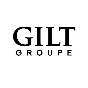 Gilt.png