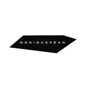 Monique Pean.png