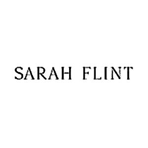 Sarah Flint.png