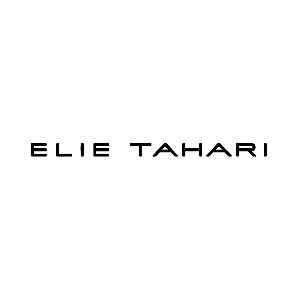 Elie Tahari.png
