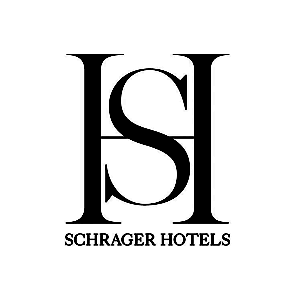 Ian Schrager.png