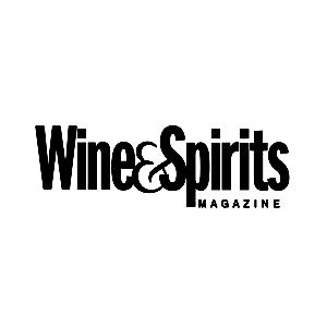 Wine&Spirits.png