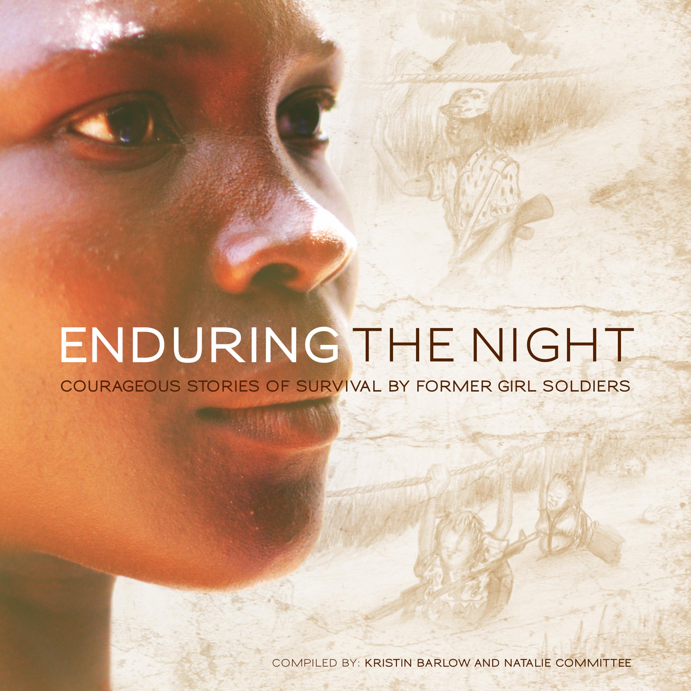 Enduring the Night .jpg