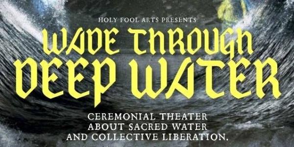 wade through deep water.jpg