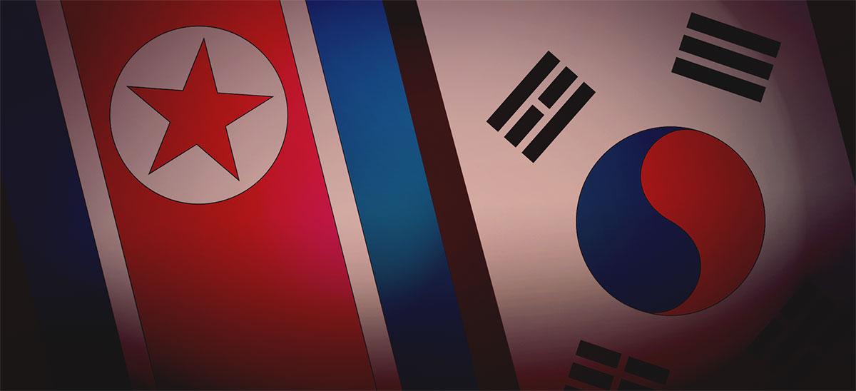 North Korea South Korea.jpg
