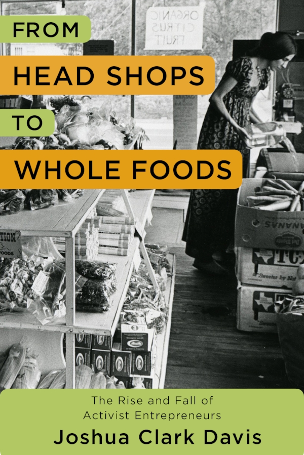 Head Shops to Whole Foods, Hi-Res.jpg