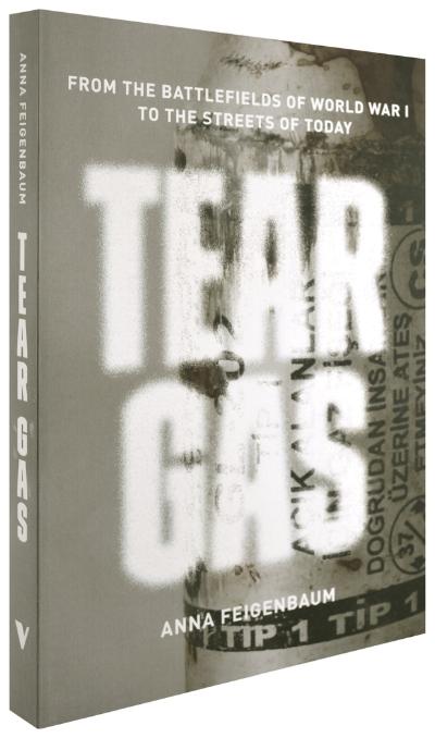 Tear-Gas.jpg