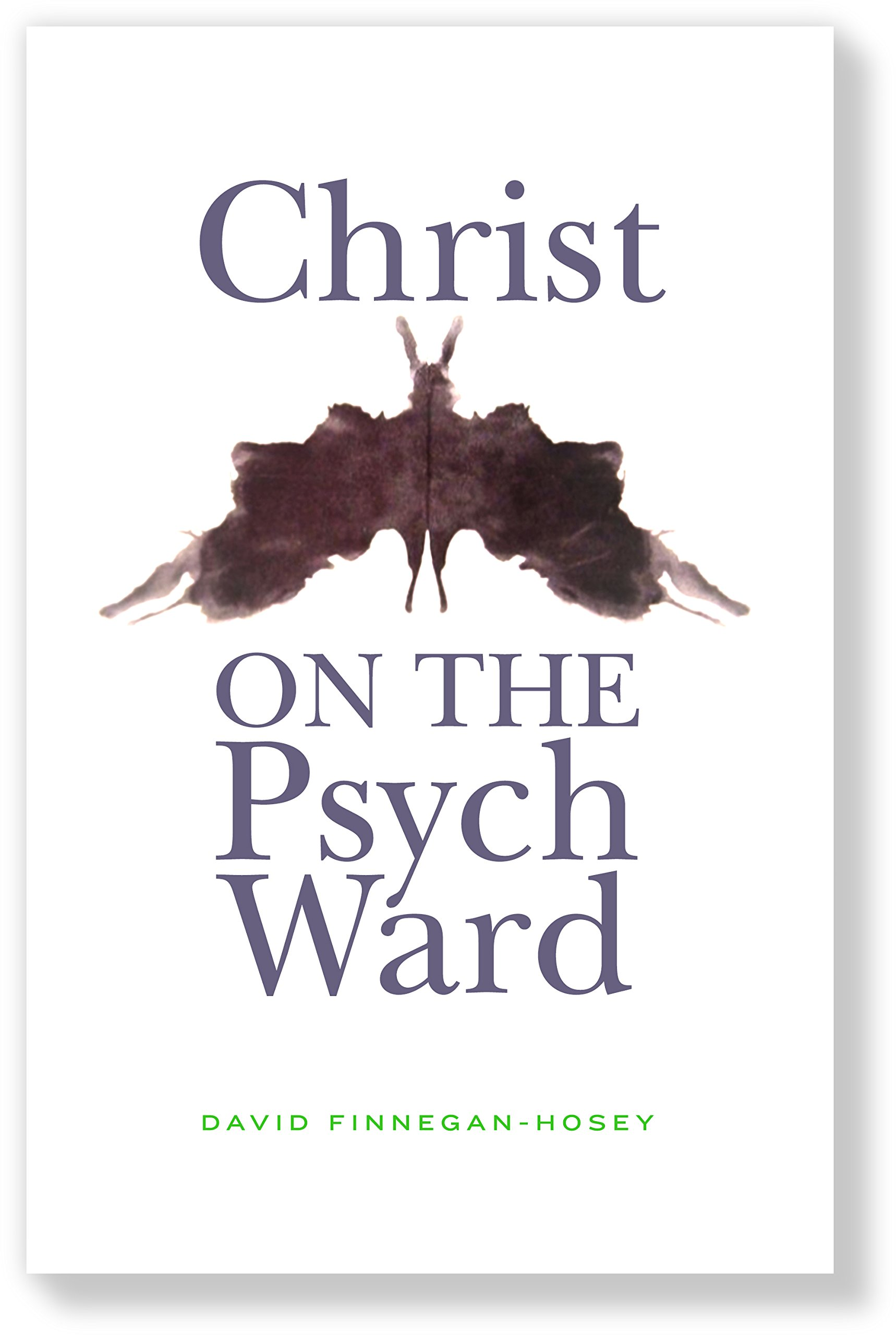 Christ on the psych ward book photo.jpg