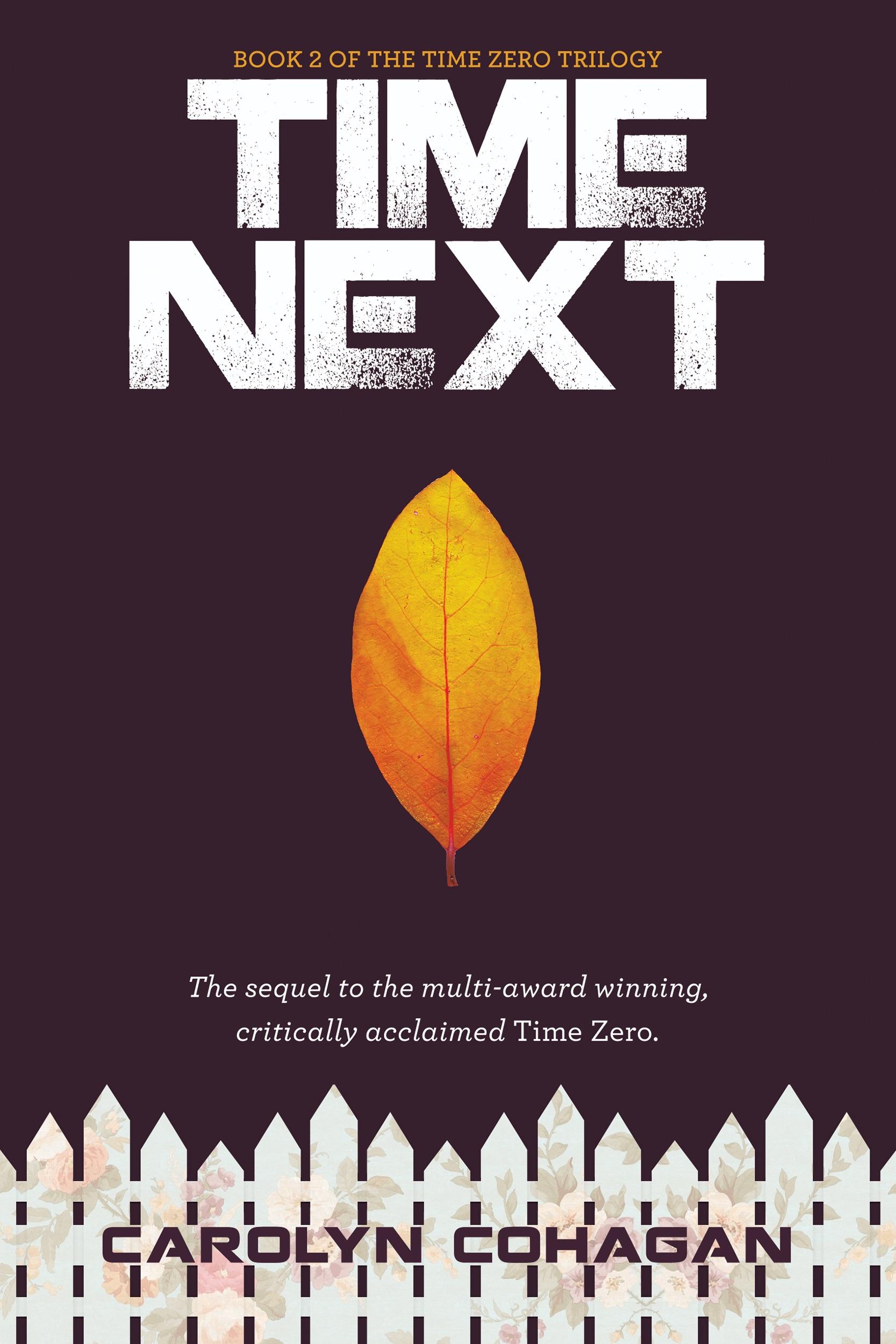 TimeNext-cover-Vellum-2 copy.jpeg