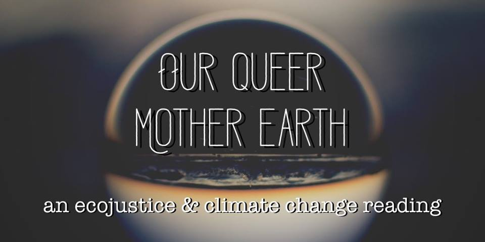 OurQueerMotherEarth (1).jpg
