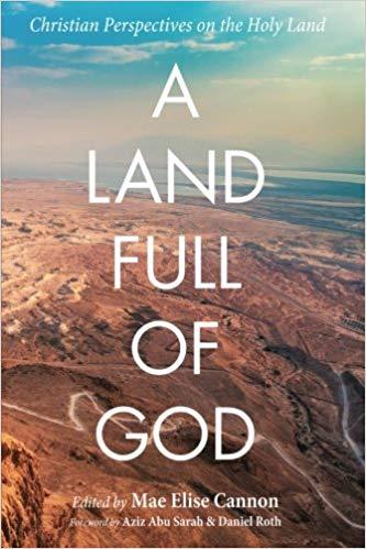a land full of god.jpg