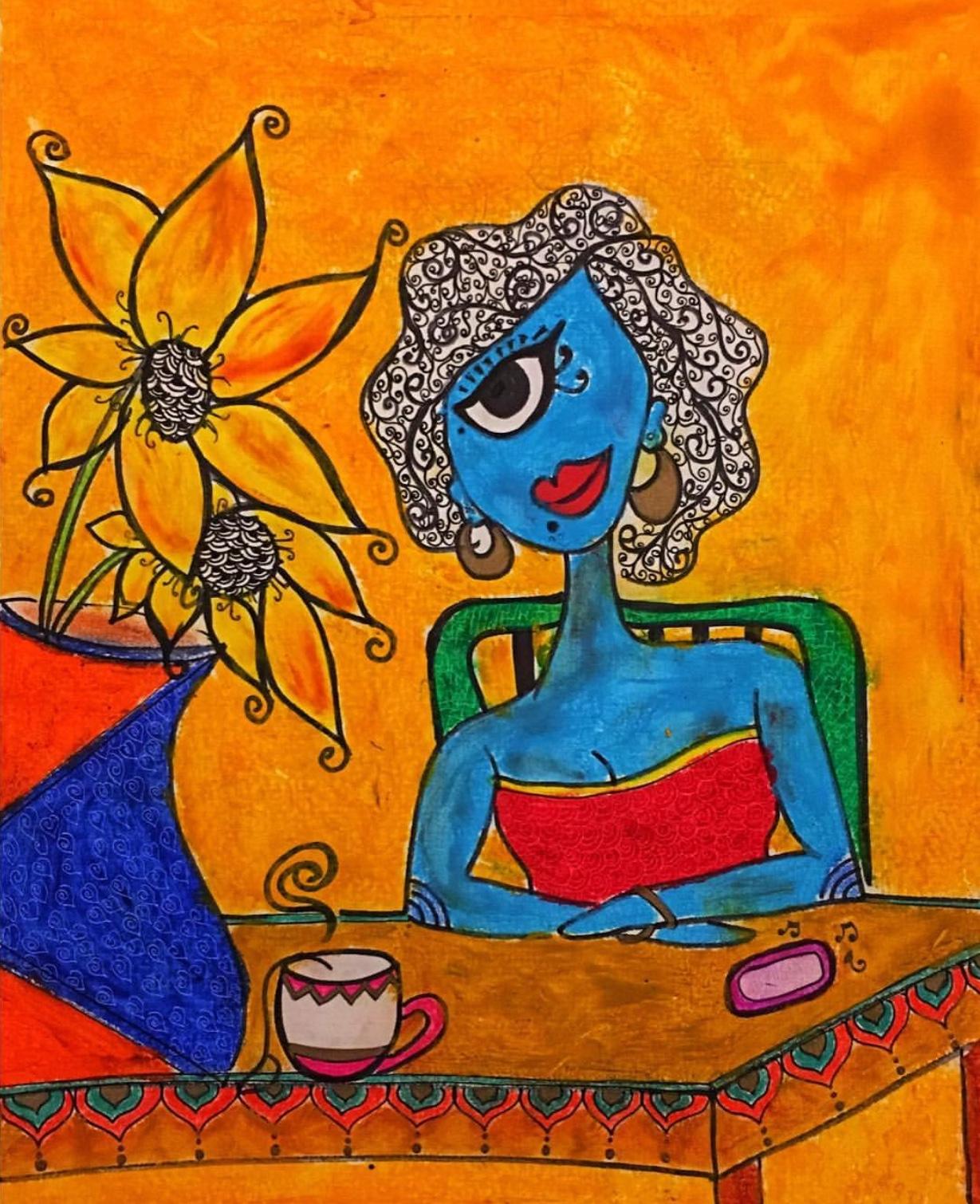 sunflower girl.jpg