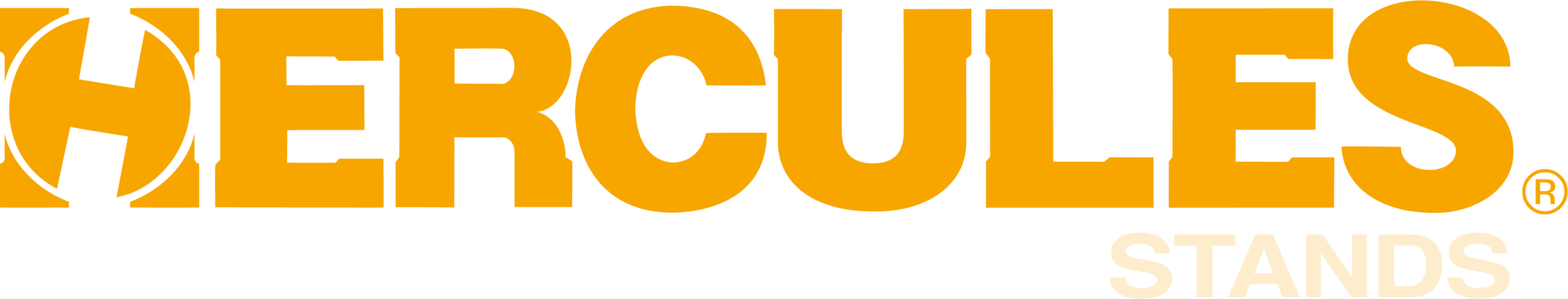Logo_Hercules_orange.png
