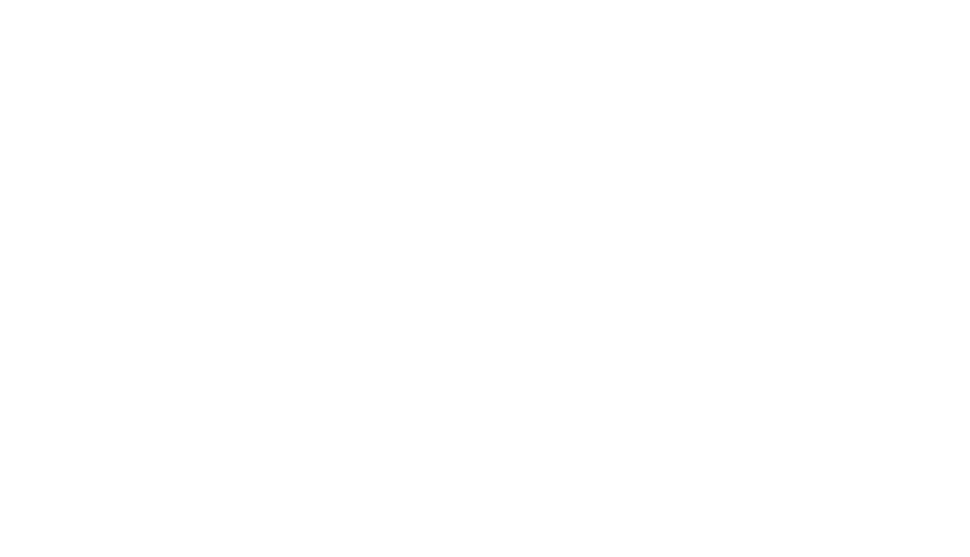 ernie-ball-eagle-white-transparent.png