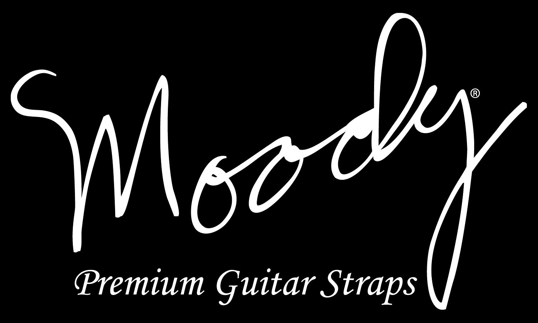 moody_logo_white.png